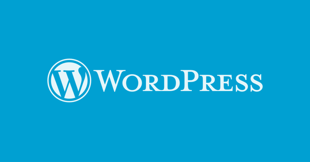 wordpress, web, cms