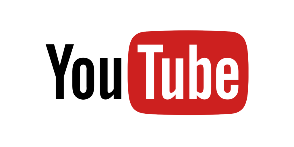 youtube, rank, videos, tendencias